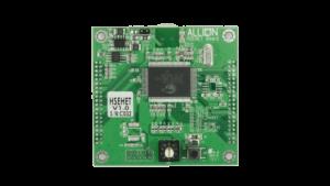 百佳泰高速嵌入式系統電器測試治具