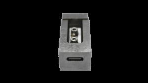 機構治具-扭轉之耐受力與強度-AUM-16009-S2