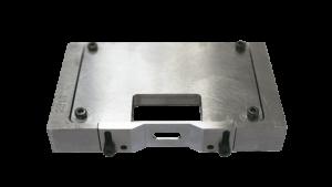 機構治具-Right Angle四軸耐受度-AUM-16007-S2