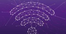 智慧裝置造成Wi-Fi產品激增!帶你認識什麼是Wi-Fi生態圈