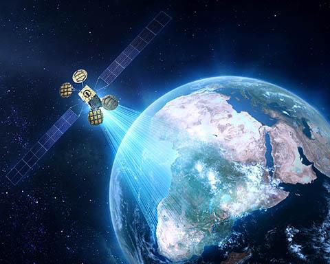 車用衛星導航系統驗證測試
