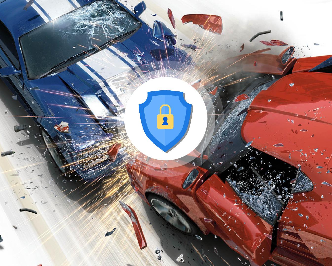 車用G-sensor加速度傳感器驗證測試