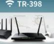 百佳泰 國際室內Wi-Fi性能測試標準TR-398測試服務 正式上路