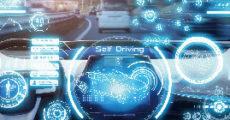 好的車內儲存裝置該如何設計,以跟上智能車成長的需求