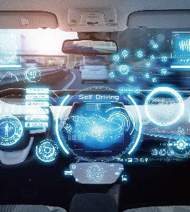 車內儲存裝置之突發斷電的測試與驗證