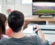 HDMI 2.1 - 8K電視的新視界