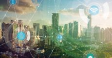 IoT產品機構與材質多樣性對天線的衝擊