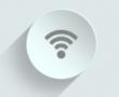 家中看片怕卡頓?市售熱門Mesh Wi-Fi AP測評分享