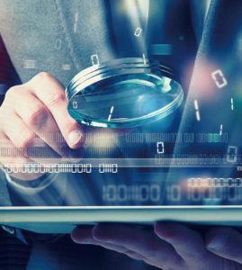 虛擬世界的真實威脅-漏洞檢測工具初探