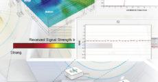 無線網路越來越重要,你的無線網路品質穩定嗎?