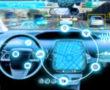 車內顯示器之六大評價測量指標