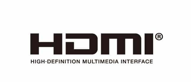 HDMI論壇發佈更新版Sink設備測試規範: CTS 2.1