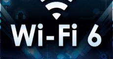 Wi-Fi 6 - 無線技術大躍升