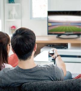 HDMI 8K的新視界:規範概念篇