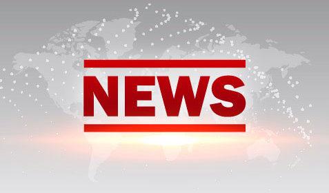 百佳泰日本技術部辦公室遷址 服務再升級