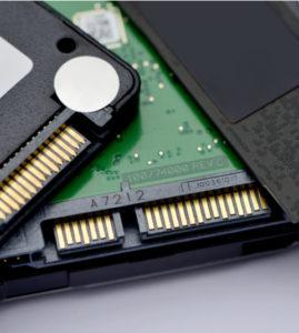真「SSD」不怕火煉?長時間高溫老化測試見真章