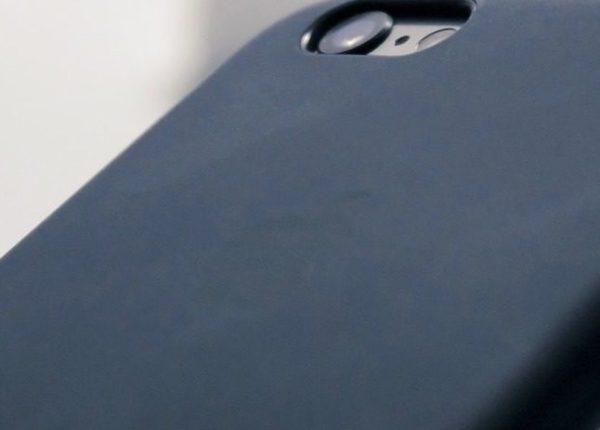 手機保護殼 讓手機訊號變更差?