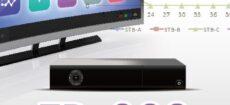 TR-398測試新應用:電視機上盒篇
