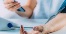 智在健康-你的智慧血壓計 真能讓你自在使用嗎?