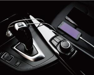 車載高速傳輸介面測試