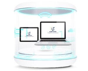 IIoT整合服務解決方案