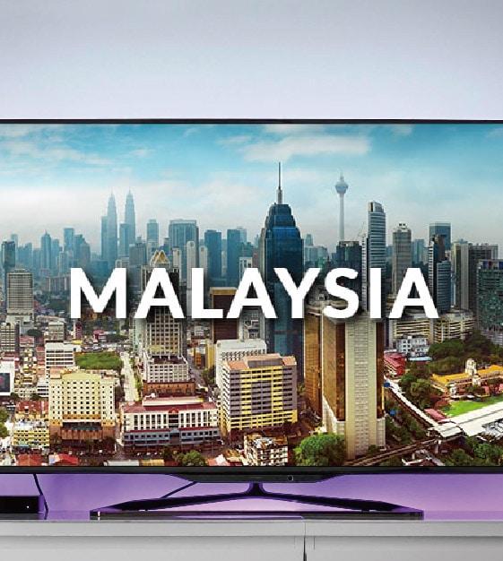 電視出口馬來西亞 不可不知的MCMC/SIRIM認證