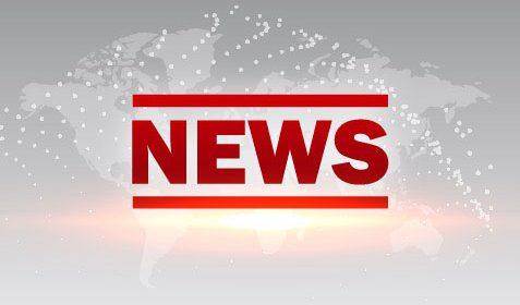 藍牙認證 Declaration ID 政策更新