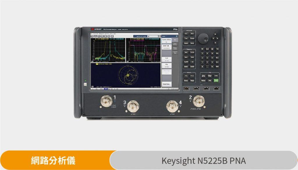 2021_server-website-36-new