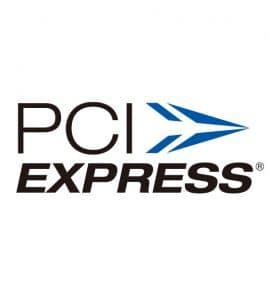 PCI Express Gen5 測試挑戰