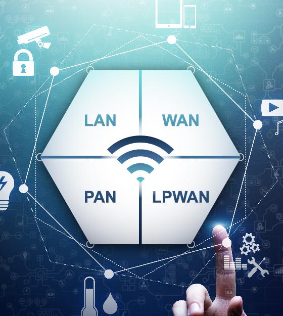 IoT傳感器 – 小細節大學問