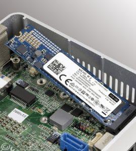 認識SSD驗證:不可不知的NVMe  協議測試及回歸測試