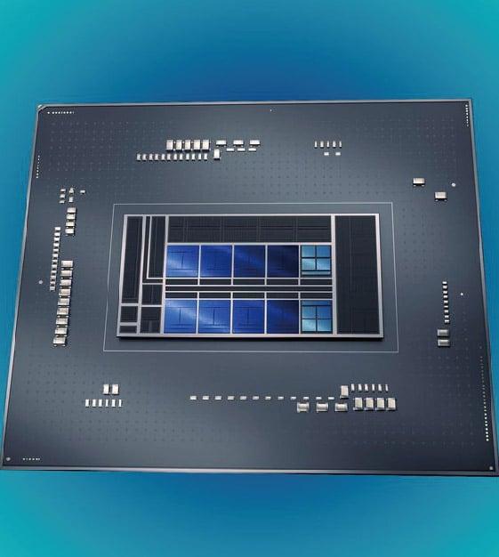 Thunderbolt™ 4 Alder Lake三大架構與認證流程