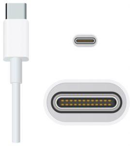 USB Type-C連接器與成品線:可認證與不可認證特殊設計