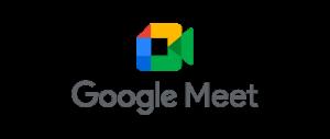 Google Meet 設備周邊裝置認證
