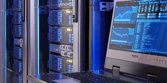 Server Hardware Validation Series: PCIe 5.0 - 設備篇