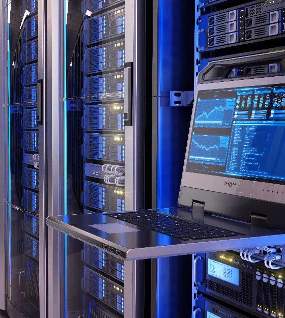世上最廣泛應用的傳輸介面,你知道嗎?Server Hardware Validation Series: PCIe 5.0 – 外型規格與連接器