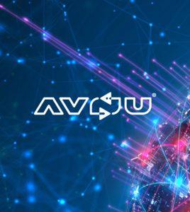 TSN技術說明與Avnu認證流程