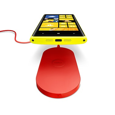 Nokia-Lumia-920-Wireless-charging