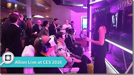 2016_CES_SY