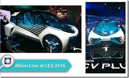 2016_CES_car