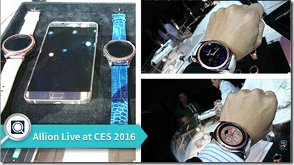2016_CES_watch