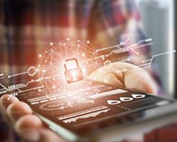 物聯網無線應用之資安風險: 你的智慧裝置真的安全嗎?